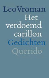 Het verdoemd carillon | Leo Vroman |