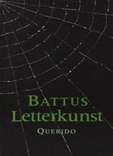 Letterkunst   Hugo Brandt Corstius  