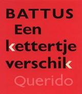 Een kettertje verschik   Hugo Brandt Corstius  