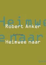 Heimwee naar | Robert Anker |