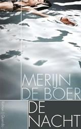 De nacht | Merijn de Boer |