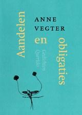 Aandelen en obligaties | Anne Vegter |