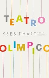 Teatro Olimpico | Kees 't Hart |