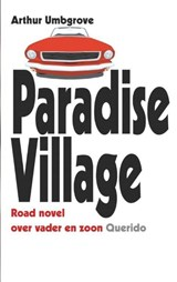 Paradise village | Arthur Umbgrove |