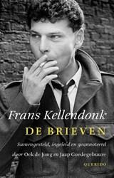 De brieven | Frans Kellendonk |