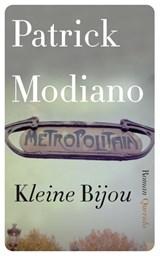 Kleine Bijou | Patrick Modiano |