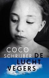 De luchtvegers | Coco Schrijber |