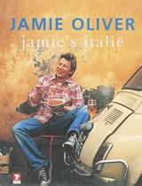 Jamie's Italie | Jamie Oliver |