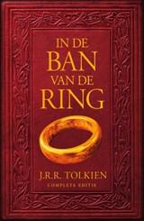 In de ban van de ring-trilogie | J.R.R. Tolkien |