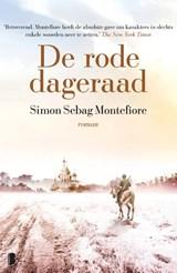 De rode dageraad | Simon Sebag Montefiore |
