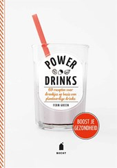 Power drinks