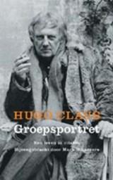 Groepsportret   Hugo Claus  