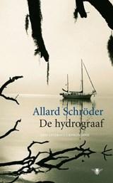 De hydrograaf | Allard Schroder |