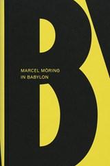 In Babylon | M. Moring |