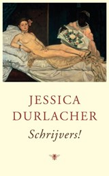 Schrijvers! | Jessica Durlacher |