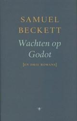 Wachten op Godot | S. Beckett |