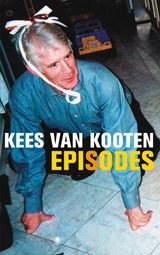 Episodes | Kees van Kooten |