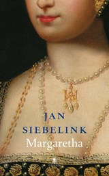 Margaretha | Jan Siebelink |