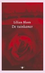 De tuinkamer | Lilian Blom |
