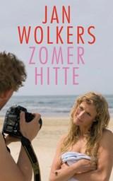 Zomerhitte | Jan Wolkers |
