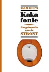 Komrij's kakafonie | Gerrit Komrij |