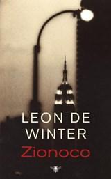 Zionoco   Leon de Winter  