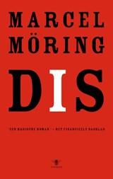 DIS | Marcel Möring |