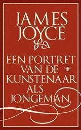 Een portret van de kunstenaar als jongeman | J.J. Joyce |