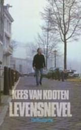 Levensnevel | Kees van Kooten |