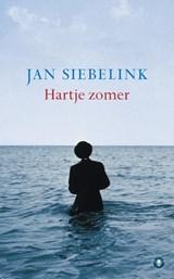 Hartje zomer   Jan Siebelink  
