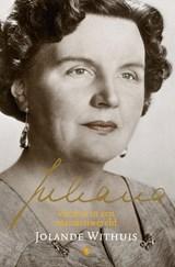 Juliana   Jolande Withuis  
