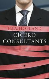 Cicero Consultants | H.J.A. Hofland |
