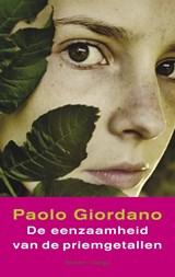 De eenzaamheid van de priemgetallen | Paolo Giordano |
