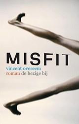 Misfit | Vincent Overeem |