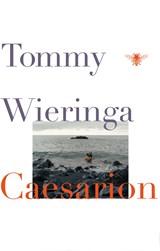 Caesarion | Tommy Wieringa |