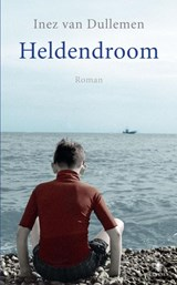 Heldendroom | Inez van Dullemen |