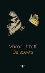 De spelers | Manon Uphoff |