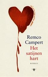 Het satijnen hart | Remco Campert |