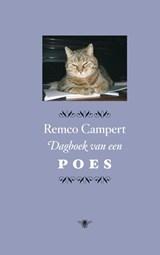 Dagboek van een poes | Remco Campert |