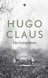 De geruchten   Hugo Claus  