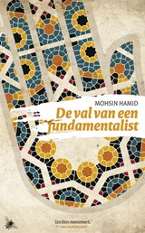 Val van een fundamentalist | Mohsin Hamid |