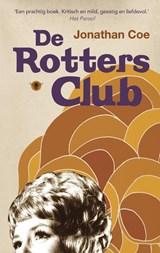 De Rotters Club | Jonathan Coe |