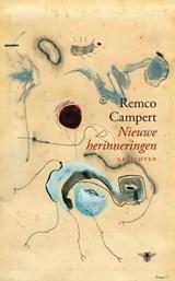 Nieuwe herinneringen | Remco Campert |