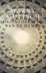 De ontdekking van de hemel | Harry Mulisch |