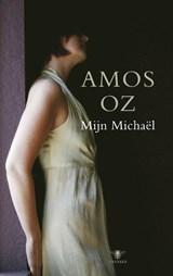 Mijn Michael | Amos Oz |
