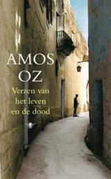 Verzen van het leven en de dood | Amos Oz |
