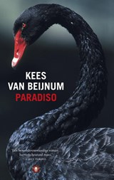 Paradiso | Kees van Beijnum |