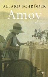 Amoy | Allard Schröder |