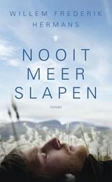 Nooit meer slapen | Willem Frederik Hermans |