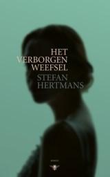 Verborgen weefsel | Stefan Hertmans |